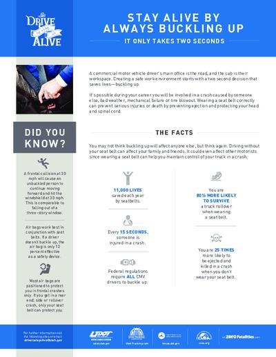Motor_Carriers_DTSA_Seat_Belt_Fact_Sheet